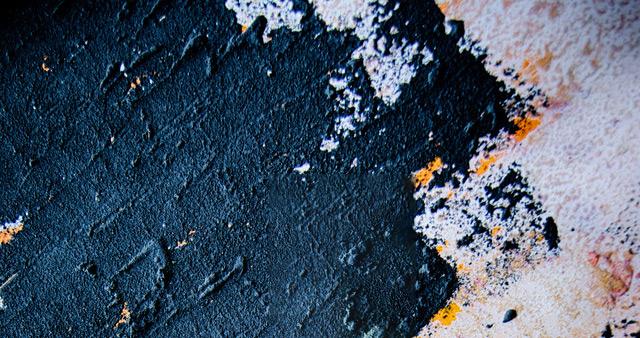 Vernissage in Ihrem Wohnzimmer oder Ihrem Foyer: Halten Sie einzigartige Augenblicke auf Künstler-Leinwand fest – in satten Farben wie gemalt.